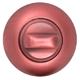 Завертки (фиксаторы) санузловые