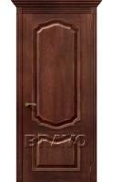 Межкомнатные двери Премьера Д-25 (Голд)