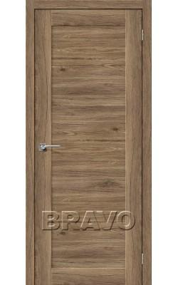 Межкомнатные двери Легно-21 Original Oak
