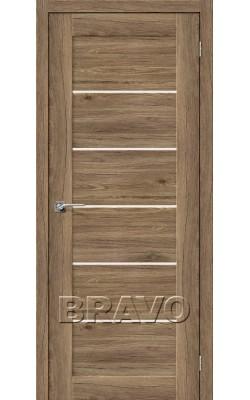 Межкомнатные двери Легно-22 Original Oak