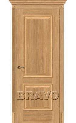 Межкомнатные двери Классико-12 Anegri  Veralinga