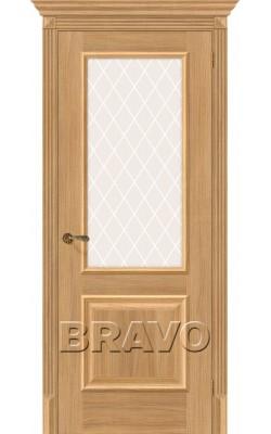 Межкомнатные двери Классико-13 Anegri  Veralinga