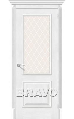 Межкомнатные двери Классико-13  (new) Royal Oak