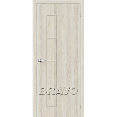 Межкомнатные двери Тренд-3 Luce