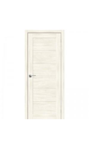 Межкомнатные двери Легно-21 Nordic Oak