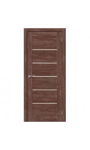 Межкомнатные двери Легно-22 Chalet Grande