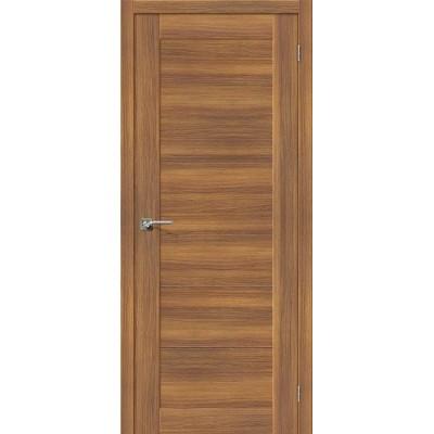 Межкомнатные двери Легно-21 Golden Reef
