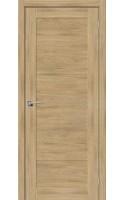 Межкомнатные двери Легно-21 Organic Oak