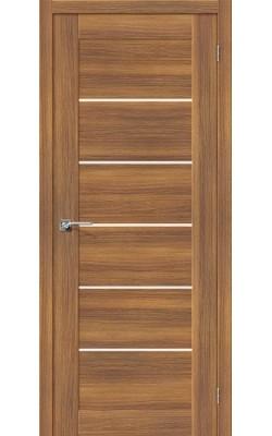 Межкомнатные двери Легно-22 Golden Reef