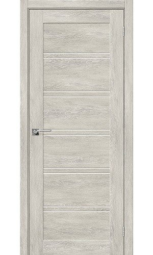 Межкомнатные двери Легно-28 Chalet Provence