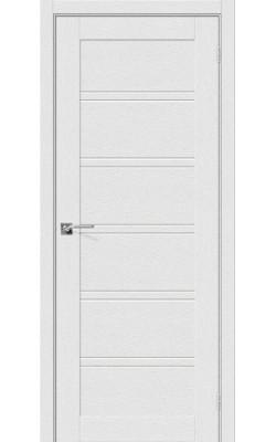 Межкомнатные двери Легно-28 Virgin