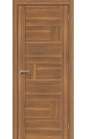 Межкомнатные двери Легно-38 Golden Reef