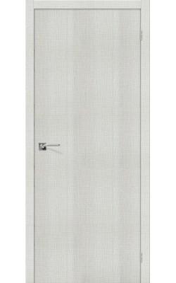 Межкомнатные двери Порта-50 Bianco Crosscut