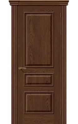 Межкомнатные двери Сорренто Т-32 (Виски)