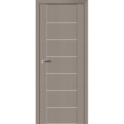 Profildoors модель 2.07XN Стоун