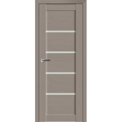 Profildoors модель 2.09XN Стоун