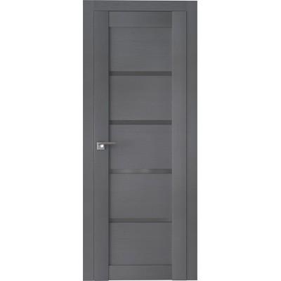 Profildoors модель 2.09XN Грувд