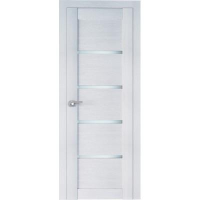 Profildoors модель 2.09XN Монблан