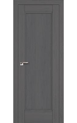 Межкомнатные двери 100X Пекан Темный