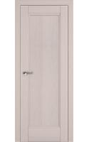 Межкомнатная дверь 100X Пекан Белый