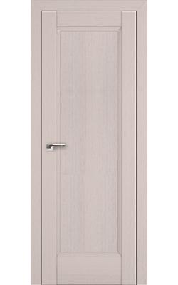 Межкомнатные двери 100X Пекан Белый