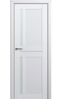 Межкомнатные двери 19U Аляска