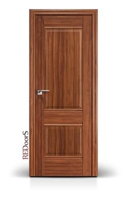 Межкомнатные двери 1X Орех Амари