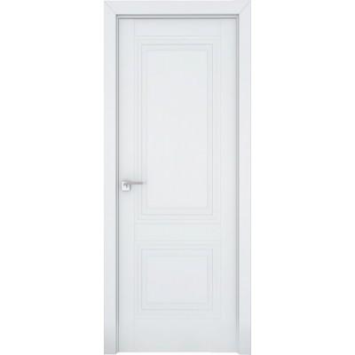 Межкомнатные двери 2.112U Аляска