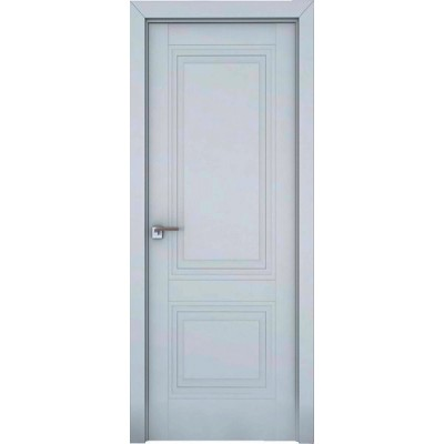 Межкомнатные двери 2.112U Манхэттен