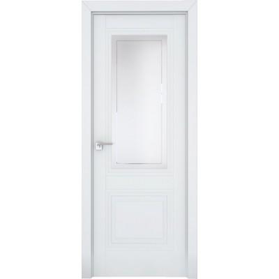 Межкомнатные двери 2.113U Аляска