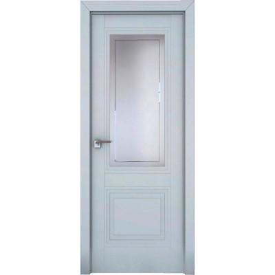 Межкомнатные двери 2.113U Манхэттен