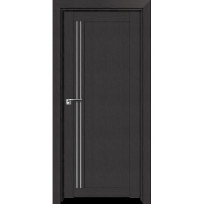 Profildoors модель 2.50XN Дарк Браун