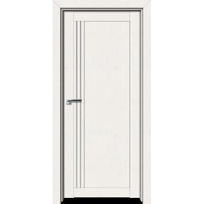 Profildoors модель 2.50 XN Монблан