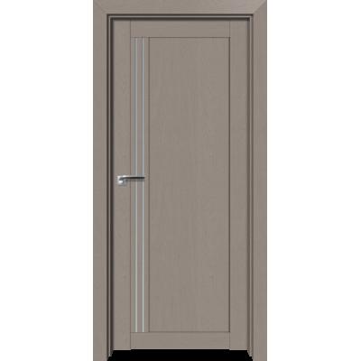 Profildoors модель 2.50 XN Стоун