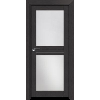 Profildoors модель 2.56XN Дарк Браун
