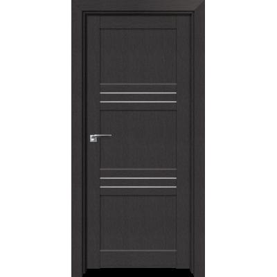 Profildoors модель 2.57XN Дарк Браун
