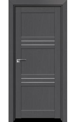 2.57 XN Грувд Серый