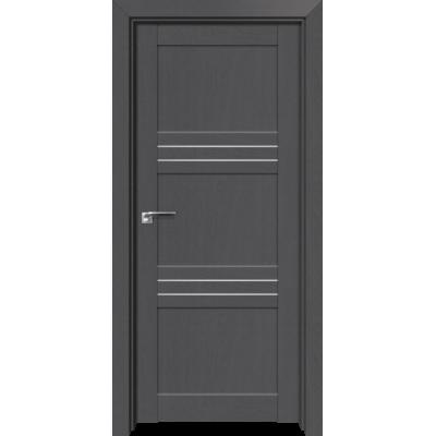 Profildoors модель 2.57XN Грувд Серый
