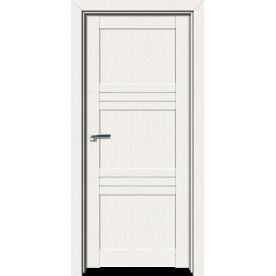 Profildoors модель 2.57XN Монблан