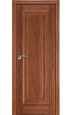 Межкомнатные двери 23X Орех Амари