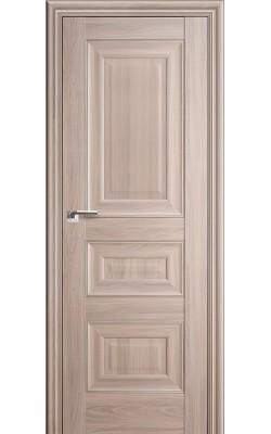 Межкомнатные двери 25X Орех Пекан