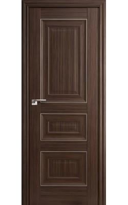 Межкомнатные двери 25X Натвуд Натинга