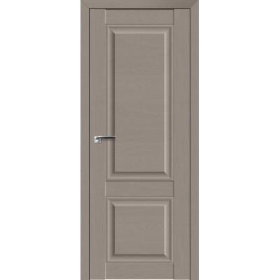 Profildoors модель 41 XN Стоун