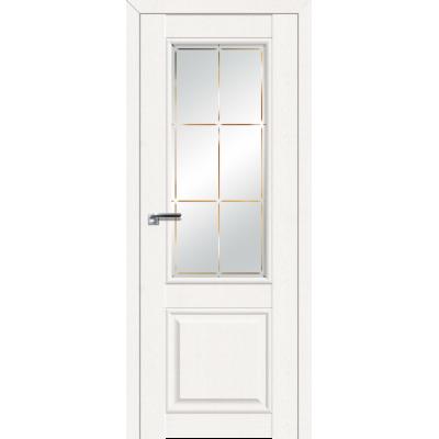 Profildoors модель 42XN Монблан