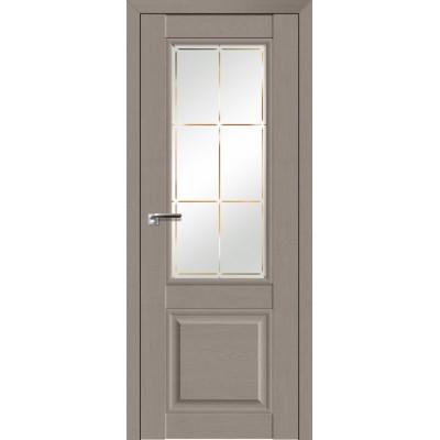 Profildoors модель 42XN Стоун
