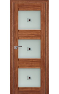 Межкомнатные двери 4X Орех Амари