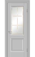 Межкомнатные двери 90U Манхэттен