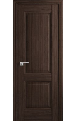 Межкомнатные двери 91X Натвуд Натинга