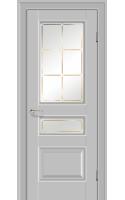 Межкомнатные двери 94U Манхэттен
