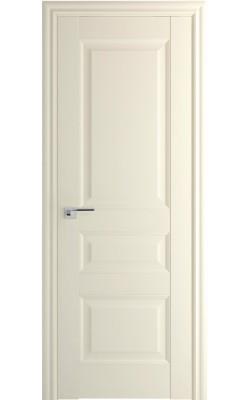 Межкомнатные двери 95X Эш вайт